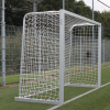 voetbaldoel 3x2m_product_variant_image_thumb_0