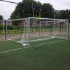 voetbaldoel 5x2m_product_variant_image_thumb_0