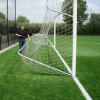 voetbaldoel_p model_product_variant_image_thumb_0