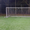 voetbaldoelen 4_product_variant_image_thumb_0