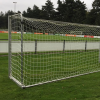 voetbaldoelen 5x2m_product_variant_image_thumb_0