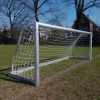 voetbaldoeltjes 3 x 1 meter_product_variant_image_thumb_0