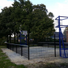 voetbalkooi met basketbal_product_variant_image_thumb_3