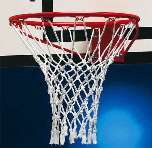 Basketbal_net_product_variant_image_0