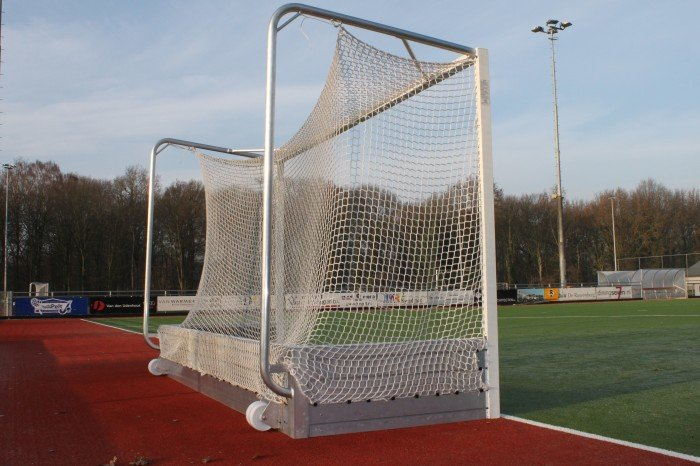 hockey doelnetten