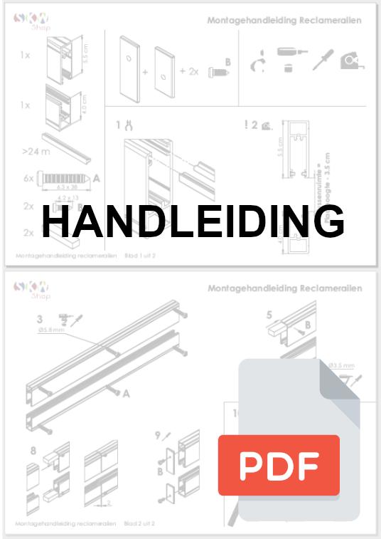 Handleiding (PDF)